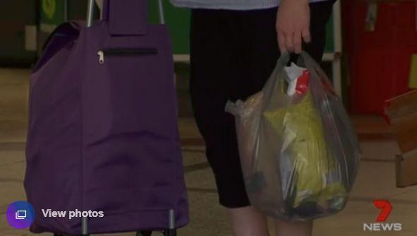 澳洲超市開始不提供免費塑料袋了,你準備好了嗎?-澳洲唐人街
