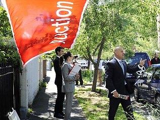 房屋销售强劲 Blacktown成悉尼房市明珠