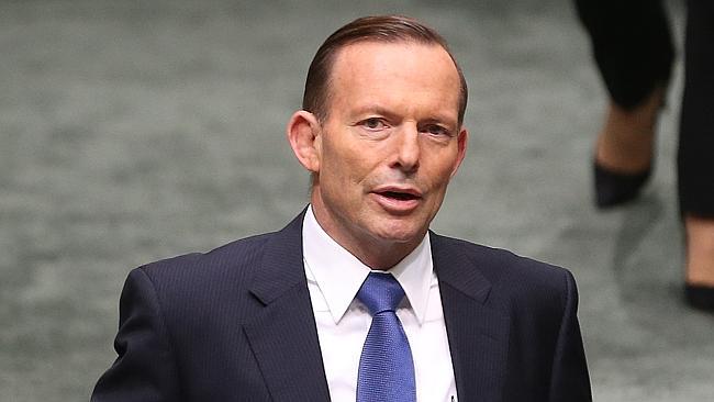 澳媒头条:严控第一步?澳政府拟定海外人士购房先交申请费