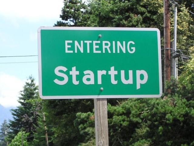 这样找马云雷军!如何判断一家创业公司值得加入