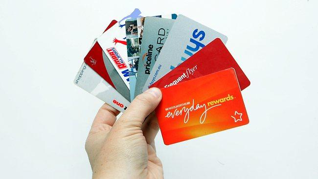 省钱也就是赚了!澳洲生活十大最实用省钱会员卡 你有吗?