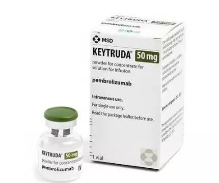 全世界羨慕!原價$183000的抗癌神藥只賣$6.3,政府貼了4.6億要讓每一個澳洲人看得起病-澳洲唐人街
