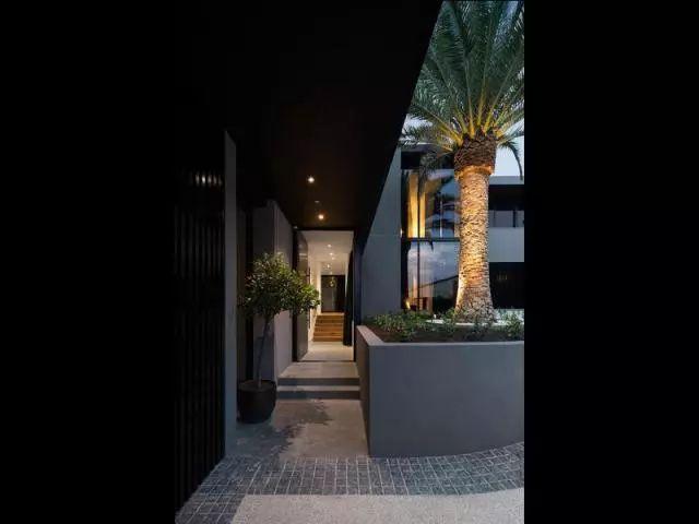 售價$4500萬:墨爾本豪宅新紀錄被刷新!-澳洲唐人街