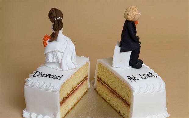 【澳洲法律】 夫妻离婚时怎样分割财产