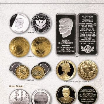 Page_149_World-Coins_s