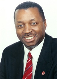 Dr. Lawrence S. Brown