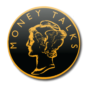 Money Talks Program