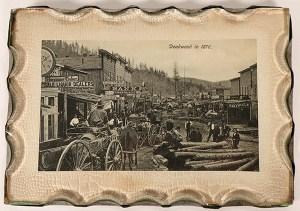 Deadwood (S.D.)
