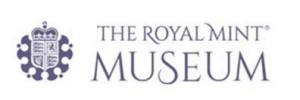 Royal Mint Museum