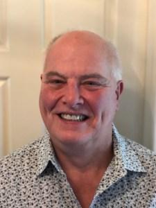 Vic Bozarth