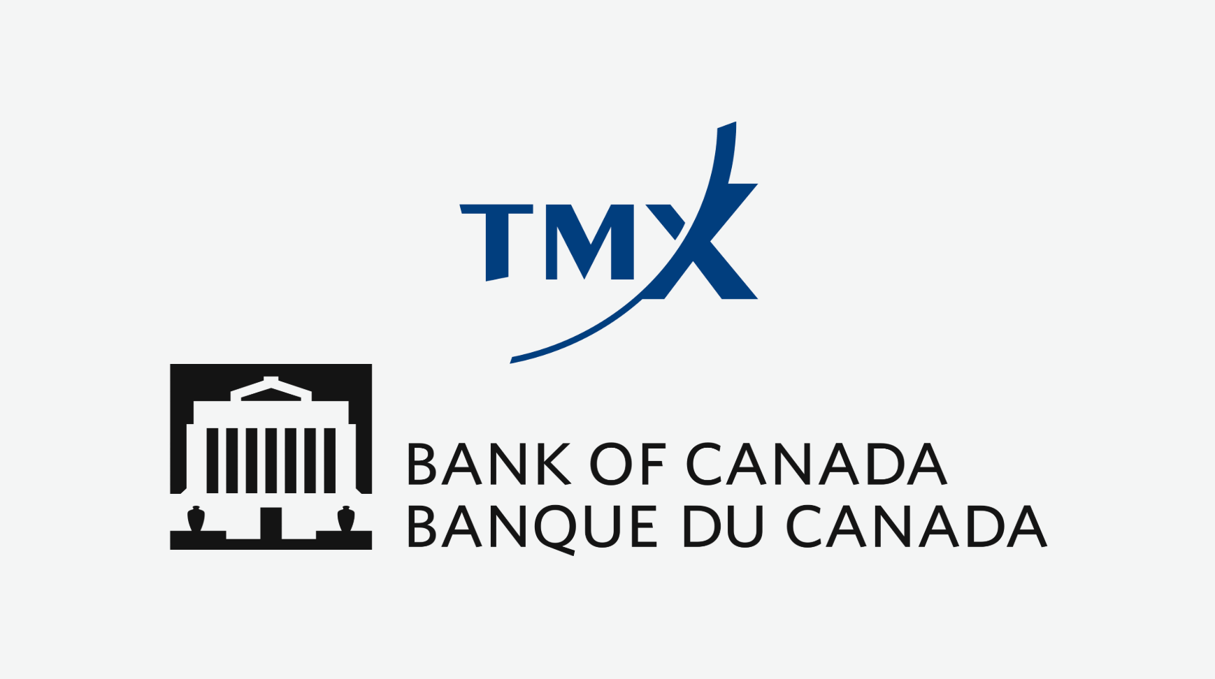Bank of Canada and TMX Group Successfully Test Blockchain