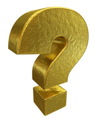 Largest Gold Bar : largest, About, Counterfeit, Gold-Plated, Tungsten, Stories?, Update