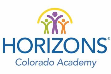 Horizons at Colorado Academy