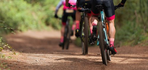 Bikes, Bites, and Beats Interim