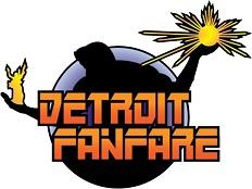 detroit-fanfare-small2