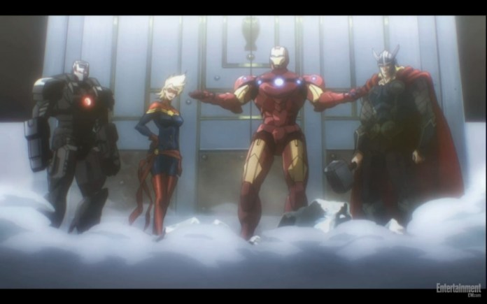 avengers-with-captain-marvel