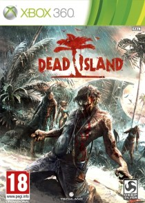 dead island xbox live 360 games with gold february