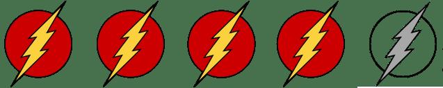 4_lightning-bolts