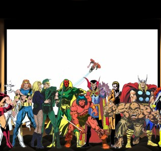 comic_book_movies