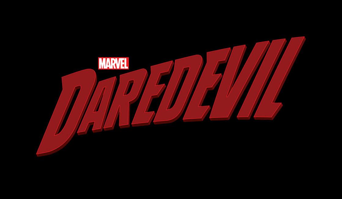 daredevil_netflix_logo
