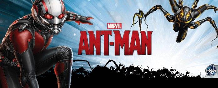 ant-man_artwork