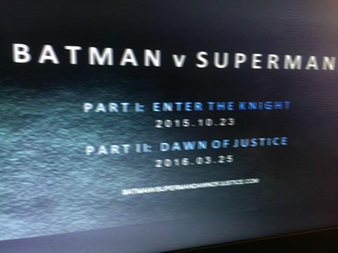 batman-v-superman-2part