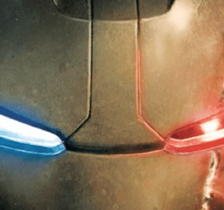 iron-man_ultron_mask