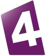 Logo de France 4
