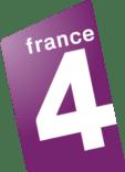 Code Lyoko en semaine dès le 1er Juillet sur France 4
