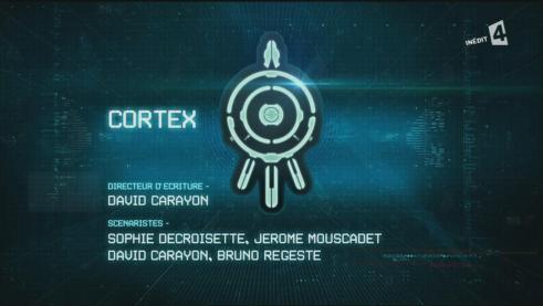 Episode Cortex