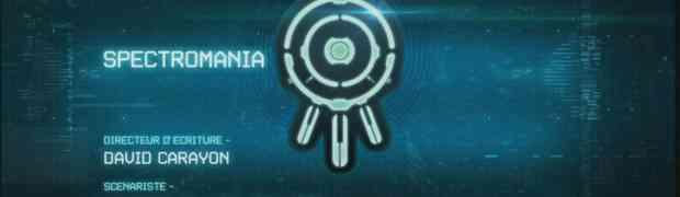 Les épisodes 2 et 3 de Code Lyoko Evolution en replay