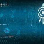 Fond d'écran Code Lyoko Evolution