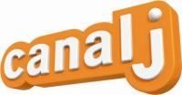 L'intégrale de Code Lyoko cet été sur Canal J !