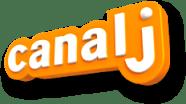 Logo de Canal J