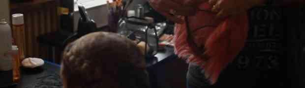 [MàJ] La perruque d'Aelita dans Code Lyoko Evolution en vente sur eBay !