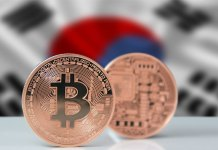 bitcoin-South-Korea