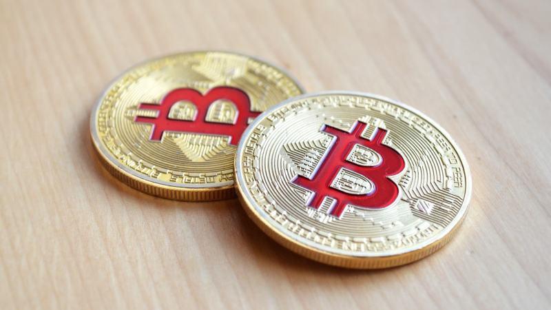 U.S. Wants to Ban Cryptocurrencies?