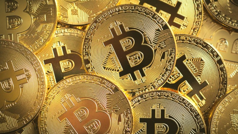 Bitcoins Lacks Enough Functionality to Replace Gold, says Morningstar analyst