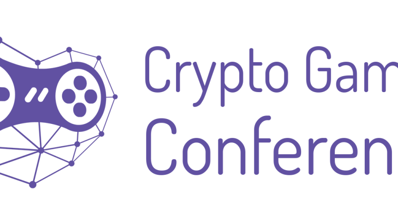 The third Crypto Games Conference is announced April 25-26, 2019 – Minsk, Belarus