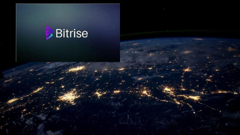 """Crypto Community Says """"Bitrise Is The Next Safemoon!"""", 2000+ New Holders Joining Every Day!"""