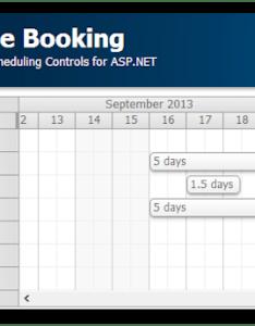 Annual leave booking asp also tutorial  vb sql server rh newspilot