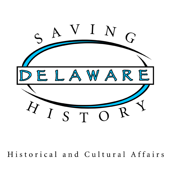 Delaware Division of Historical and Cultural Affairs sites