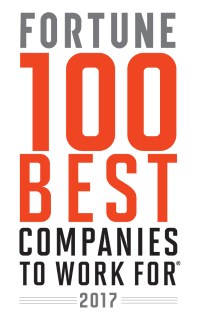 Fortune names Delta one of the 100 Best Companies to Work