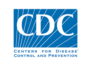 Coronavirus (COVID-19) Resources - CDC Website | Delta ...