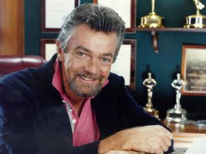 Celebrity Obituaries September 2010
