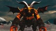 『地獄の軍団』
