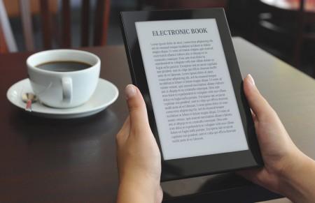 Es sind nicht die Kids: Erklärung für leichten Rückgang der E-Book-Verkäufe in den USA