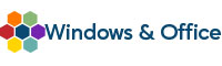 News Windows & Office