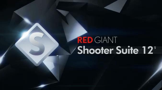 https://i0.wp.com/news.doddleme.com/wp-content/uploads/2014/07/redgiantshooter.png