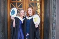 Edinburgh College 2017 - Press-1